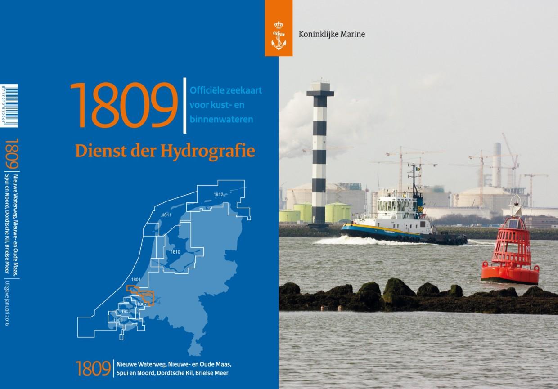 NL 1809