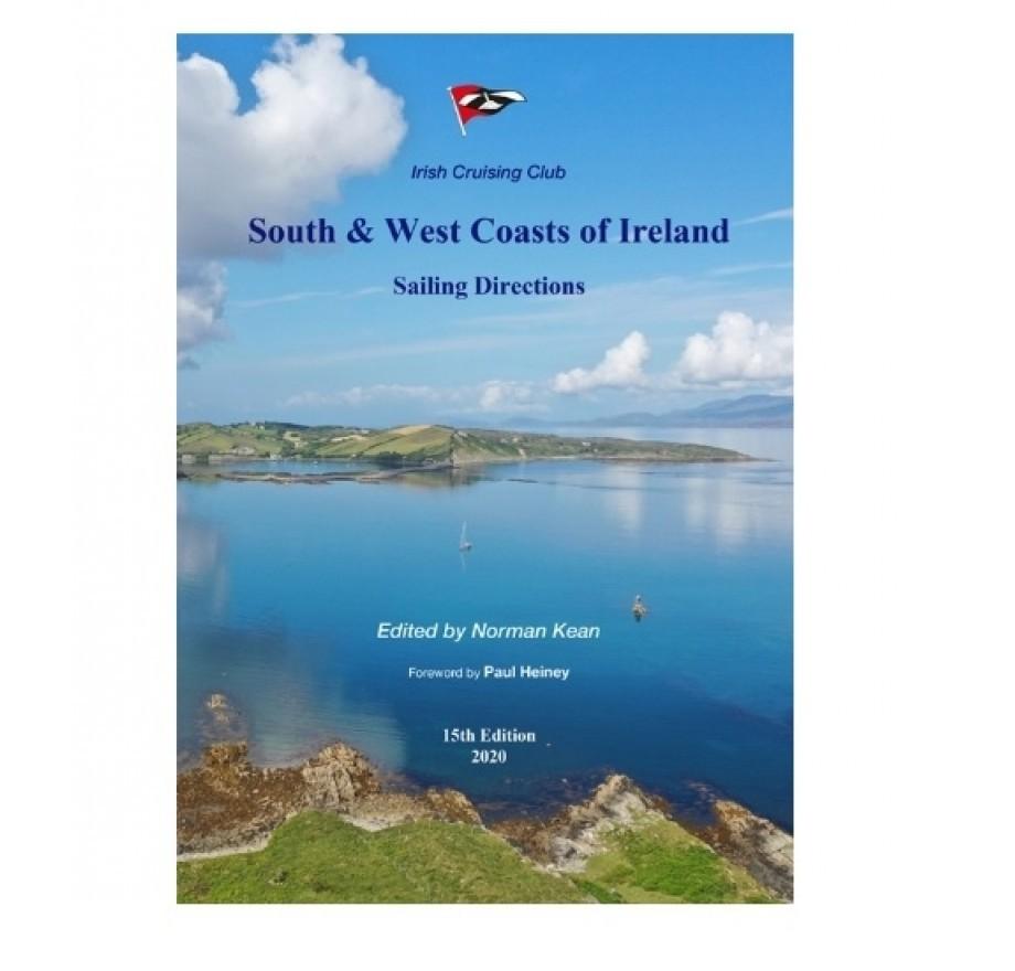 South & West Coast of Ireland