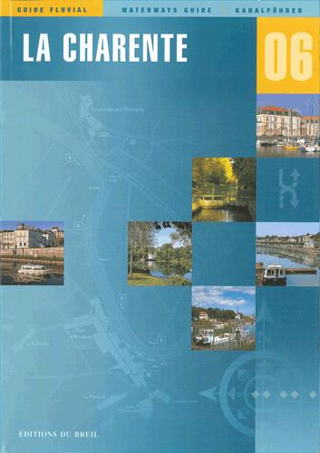 EDB 06 Charente