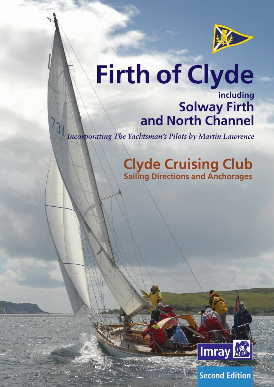 CCC Firth of Clyde