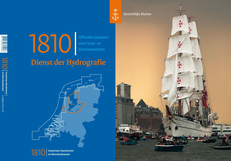 NL 1810