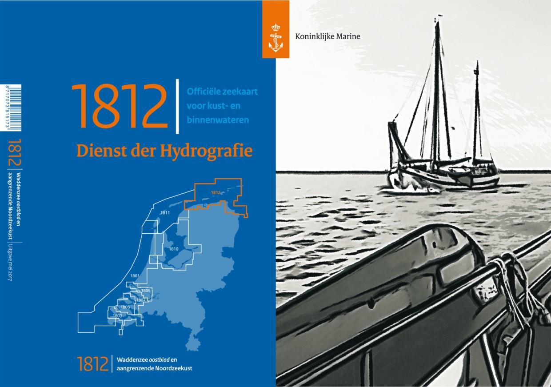 NL 1812