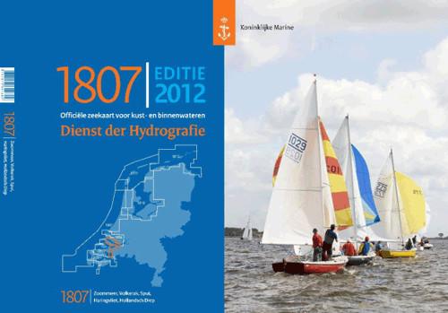 NL 1807