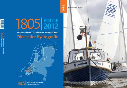 NL 1805