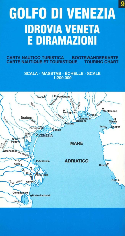 LAG 09 Golfo di Venezia