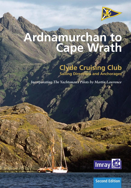 CCC Ardnamurchan to Cape Wrath